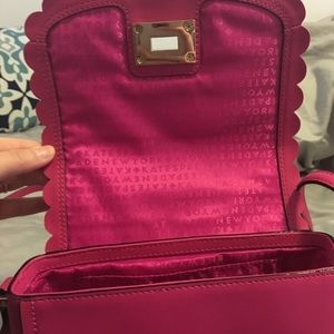 Brand new Kate Spade crossbody bag!